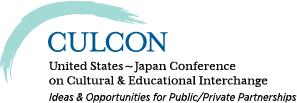 culcon-logo