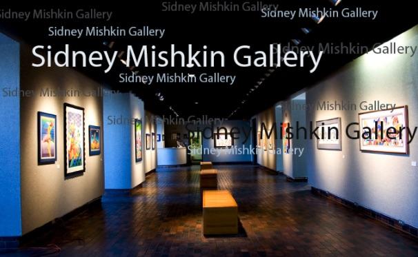 mishkin_gallery