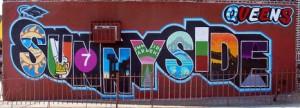 rsz_sunnyside-graffiti-mural