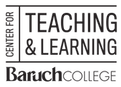 Center for Teaching and Learning Logo