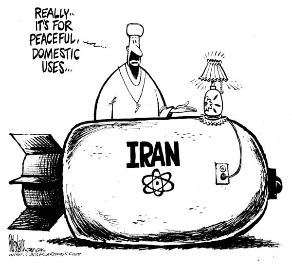 http://blsciblogs.baruch.cuny.edu/luc/files/2010/03/lane-iran_nuclear_po2.jpeg