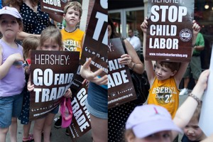 Hershey_Raise_The_Bar_Campaign