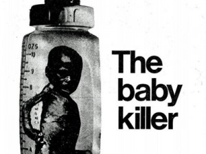 the-baby-killer-blew-the-lid-off-the-formula-industry-in-1974