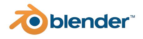 blender-plain