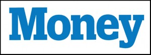 money_mag_logo