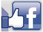 Facebook150x