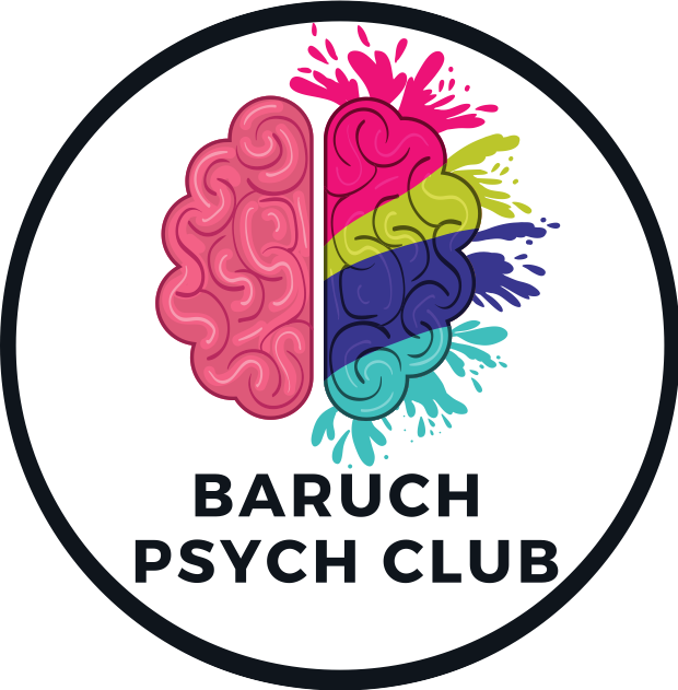 Baruch Psychology Club