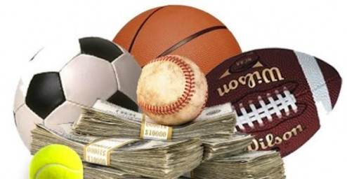 IFWT-Sports-Betting