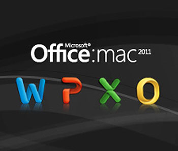 microsoft office suite 2013 for mac