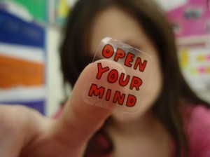 openmindedness