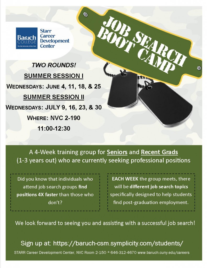 Full Boot Camp Flyer Summer 2014(1)