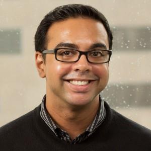 Tasvir Hasan picture