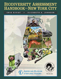 biodiversity-assessment-handbook-for-new-york-city_large_medium