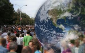 overpopulationglobe3