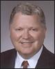 David P. Christy