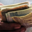 Indian rupees – via 757Live
