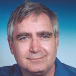 Profile photo of Prof. Dan Williams