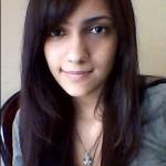 Profile photo of Savera Bajwa