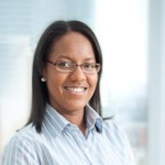 Profile picture of Leah de Vries