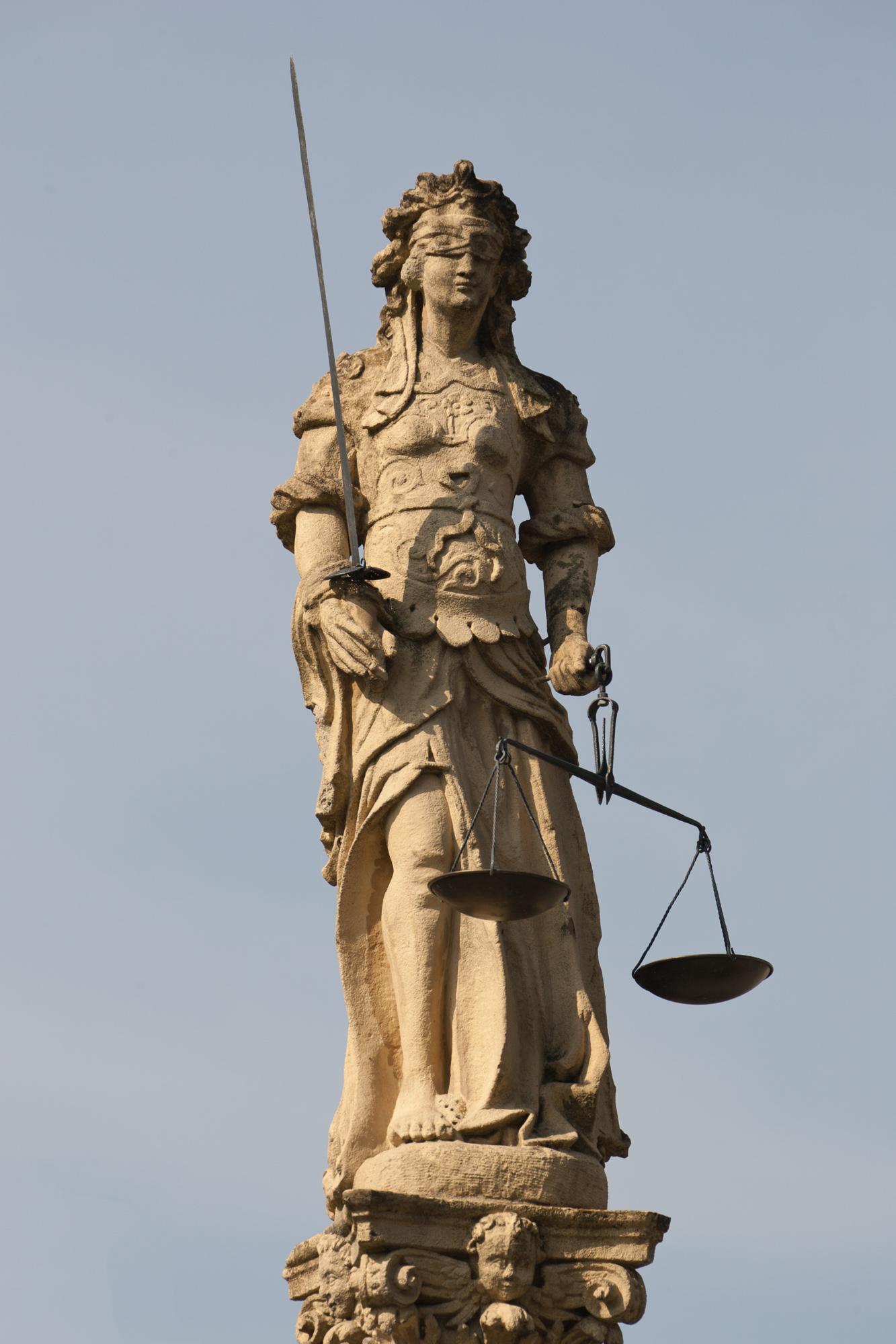 Lady justice buycottarizona